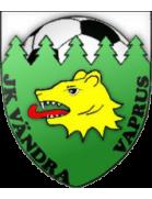 JK Vändra Vaprus U19