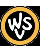 Wiker SV Jugend
