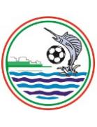FCD Bacigalupo Vasto Marina