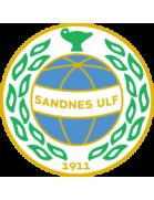 Sandnes Ulf II