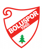 Boluspor Altyapı