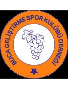 Bucaspor Youth