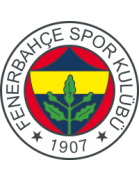 Fenerbahce Istanbul Jugend