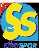 Siirtspor U21