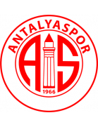 Antalyaspor Youth