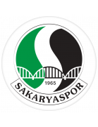 Sakaryaspor Jugend