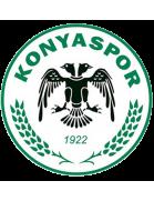 Atiker Konyaspor Jugend