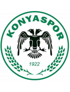 Konyaspor Jugend