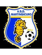 Asd Martinsicuro Calcio