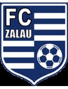 FC Zalau