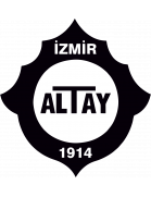 Altay SK Youth
