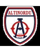 Altınordu FK Altyapı