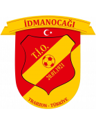 Trabzon Idmanocagi Jugend