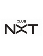 Club Bruges Reserve