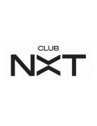 FC Brügge Reserve