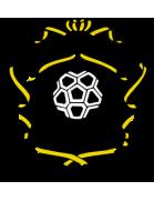 KSC Lokeren II