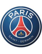 FC Paris Saint-Germain C
