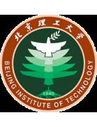 Beijing BIT Reserves
