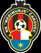 NK Medjimurje Cakovec Youth