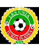 Unia Turza Slaska