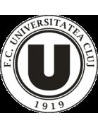 Universitatea Cluj U19