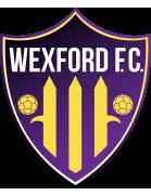 Wexford Youths FC U20