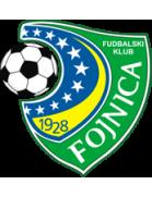 FK Fojnica