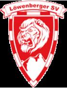 Löwenberger SV Jugend