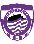 Hacettepe Spor Youth