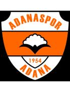 Adanaspor Jugend