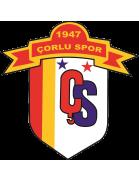 Çorlu Spor 1947