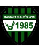 Malkara Belediyespor