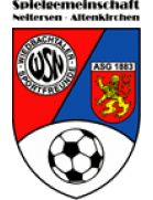 SG Neitersen/Altenkirchen