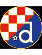 NK Dinamo Donja Mahala