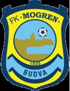 Mogren Budva U19