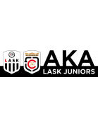 Fußballakademie Linz U18