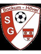 SG Bockum-Hövel 2013
