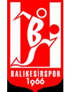 Balıkesirspor Baltok Altyapı