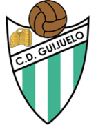 CD Guijuelo Jugend