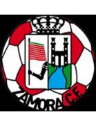 Zamora CF Juvenil A