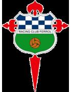 Racing Ferrol U19