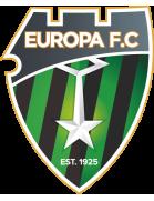 Europa FC U19