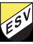 Escheburger SV