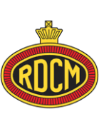 Royal Daring Club Molenbeek