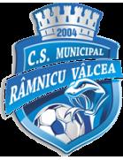 CSM Ramnicu Valcea U19