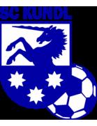 SC Kundl