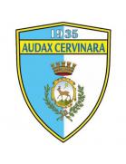 Audax Cervinara 1935