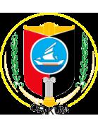 Orikum