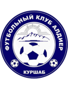 FC Aldiyer Kurshab