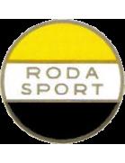 Roda Sport